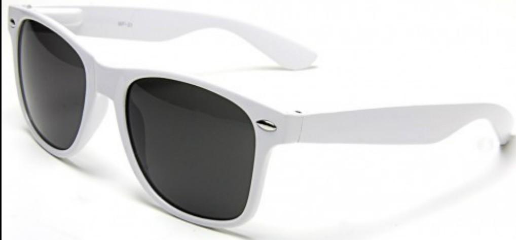do it yourself ethno muster auf der brille eyewear. Black Bedroom Furniture Sets. Home Design Ideas