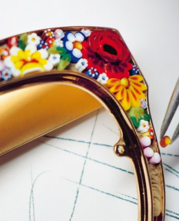 how-the-dolce-and-gabbana-sunglasses-mosaico-collection-comes-to-life-1124x660-3-1024x601