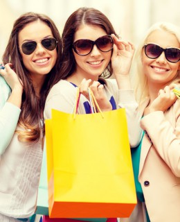 shoppingoutfit