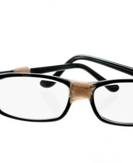 brillen-versicherung