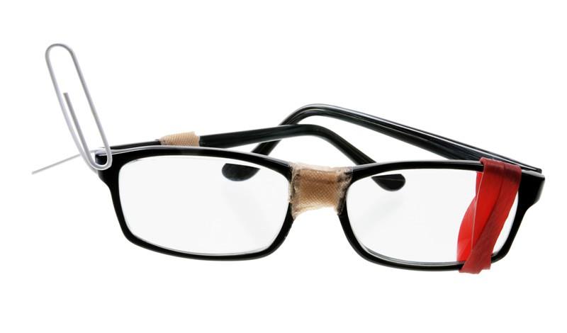 brille kaputt gibt es daf r eine versicherung. Black Bedroom Furniture Sets. Home Design Ideas
