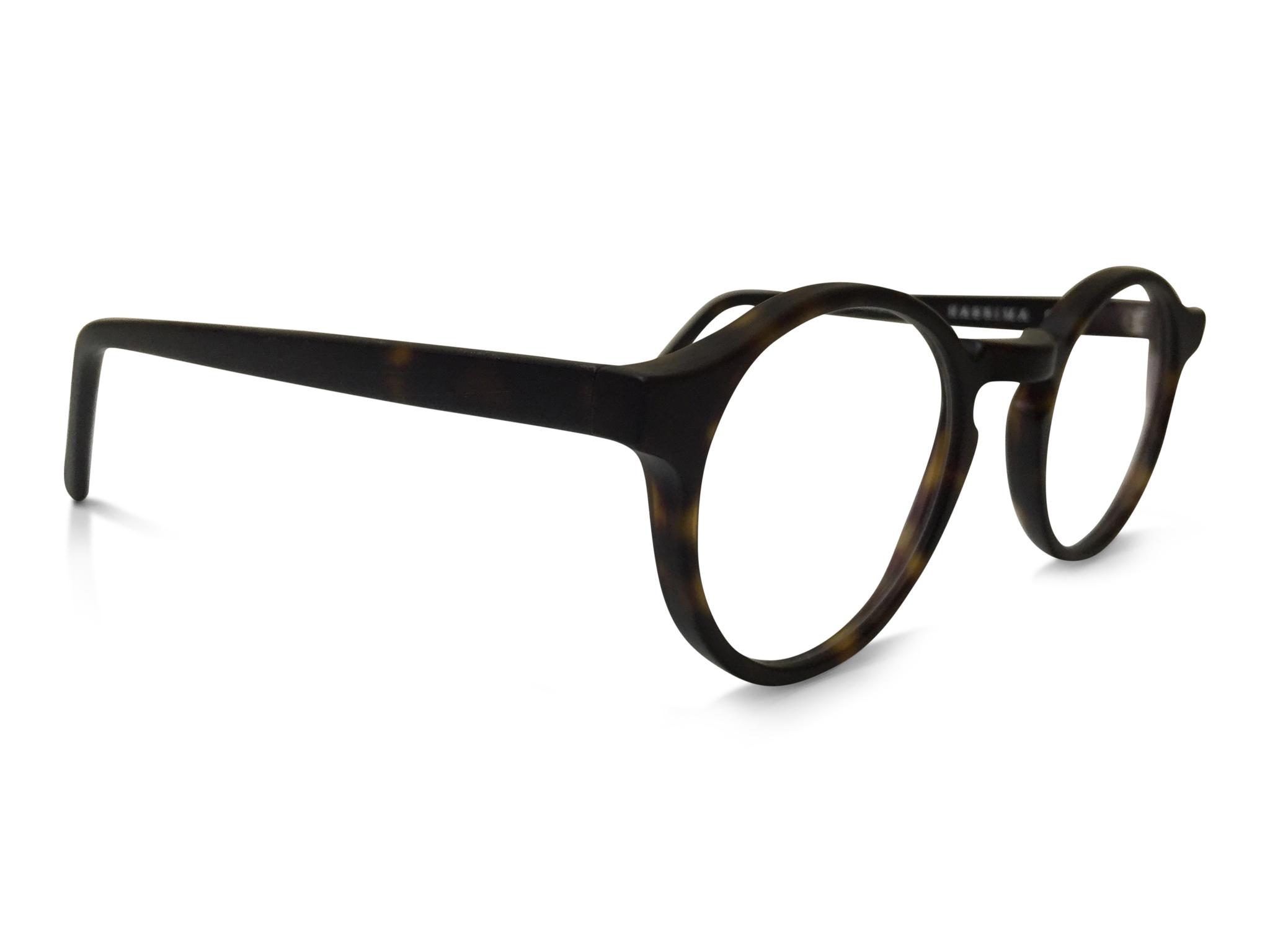 Blog - Seite 34 von 51 - Eyewear Styling