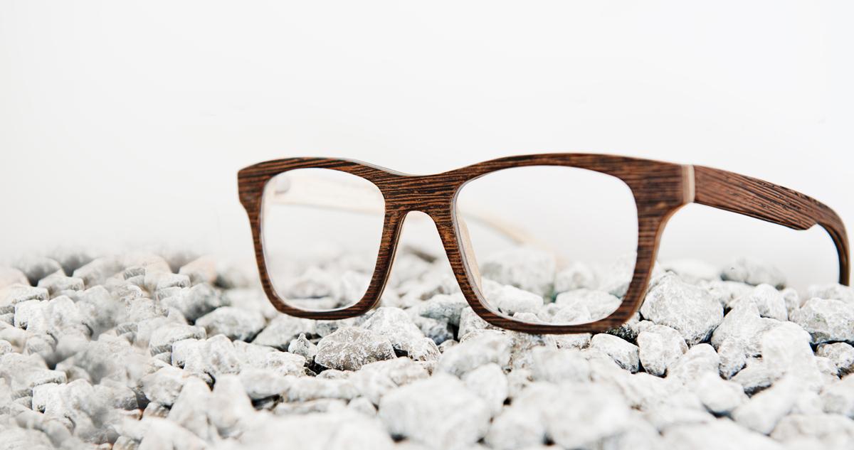 Das sind die Brillen Trends 2016 - Eyewear Styling