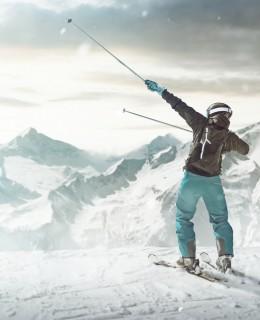 apres ski styling