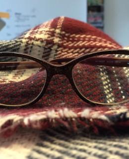 wie kaufe ich eine brille