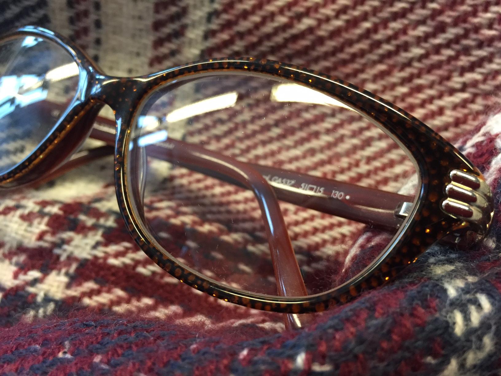 wie ich die richtige brille finde 3 regeln zum erfolg eyewear styling. Black Bedroom Furniture Sets. Home Design Ideas