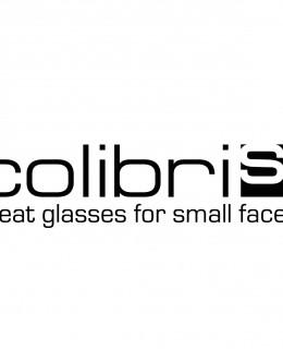 colibris_logo_2013