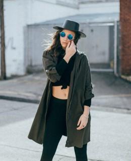 FashionWeekStreetstyle5