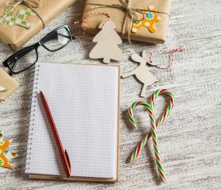 alle-jahre-wieder-kommt-der-weihnachtsstress1