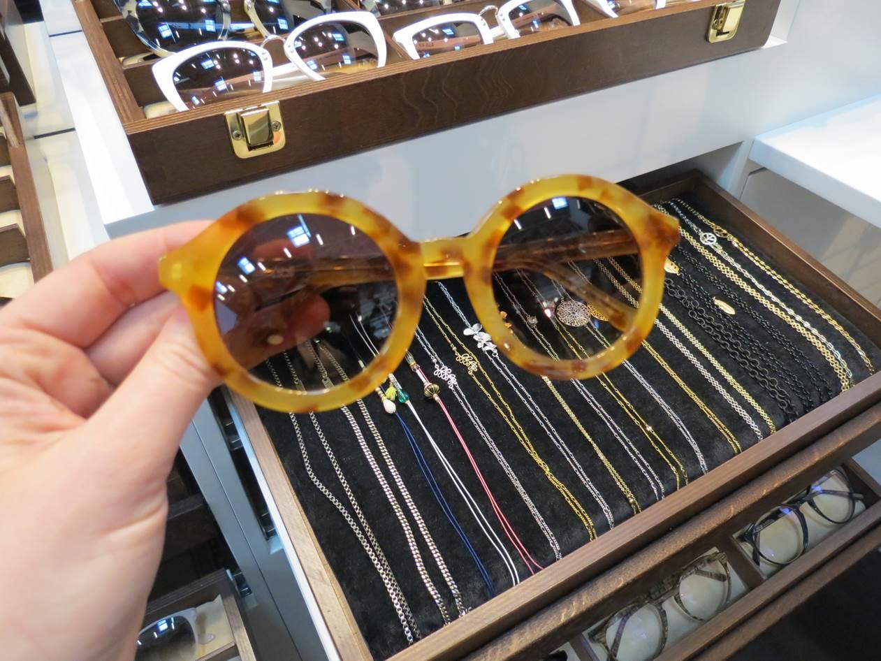rund_opti_eyewear