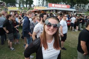 Festival Sonnenbrillen