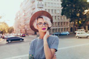 Eyewear-Outfit_Kombi03