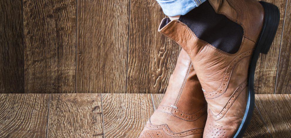chelsea boots die allrounder unter den schuhen eyewear. Black Bedroom Furniture Sets. Home Design Ideas