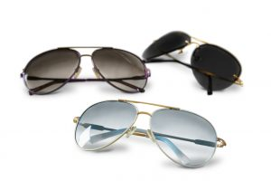 Eyewear-Styling-Aviator