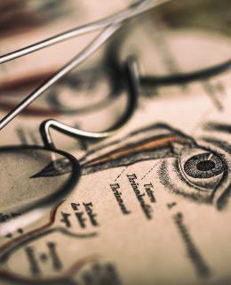 vintage_glasses-history