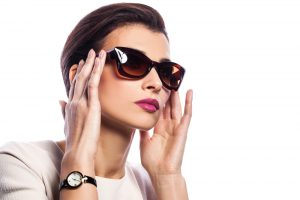 Futurist Glasses Trends 2018