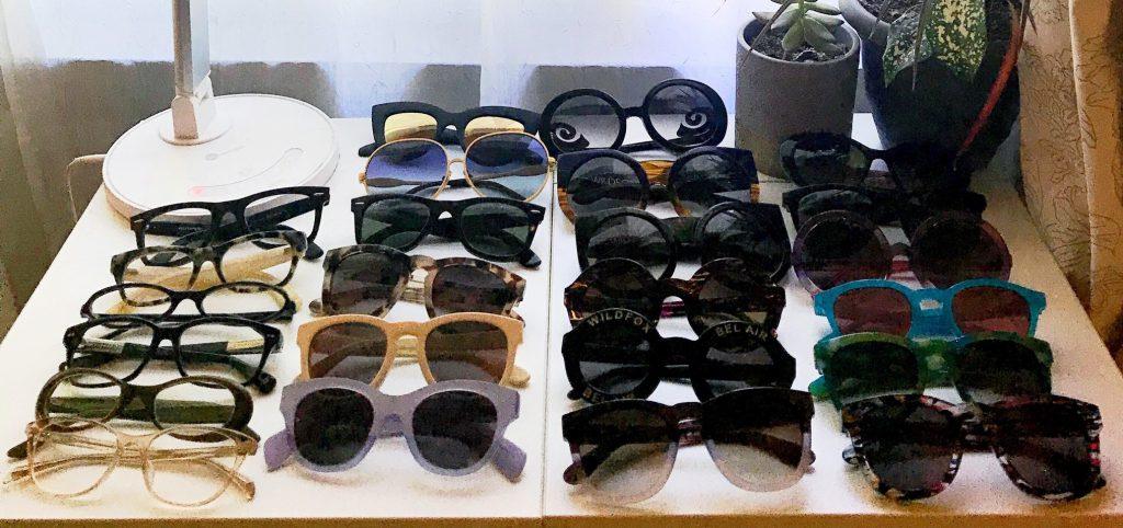 Blog - Seite 7 von 51 - Eyewear Styling
