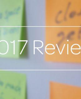 Eyewear Styling Review 2017