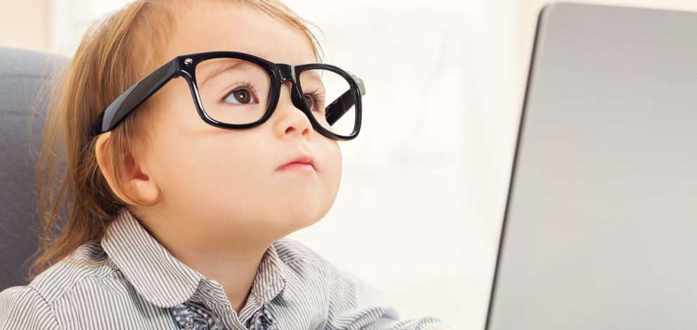 wie kann ich meine brille online kaufen eyewear styling. Black Bedroom Furniture Sets. Home Design Ideas