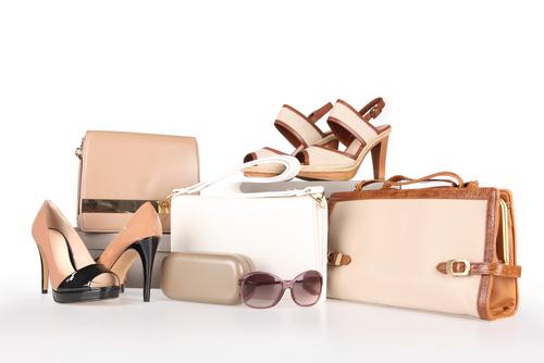 EWST - Brillen und Schuhe die perfekte SymbioseEWST - Brillen und Schuhe die perfekte Symbiose