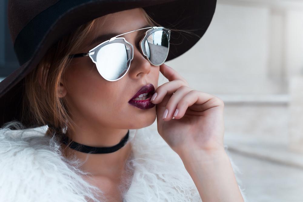 Blog - Seite 3 von 51 - Eyewear Styling