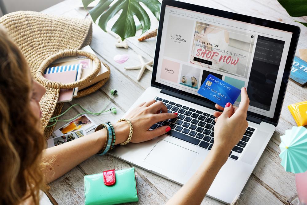 eyewear online shopping