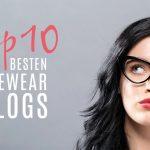 eyewearstyling_top10