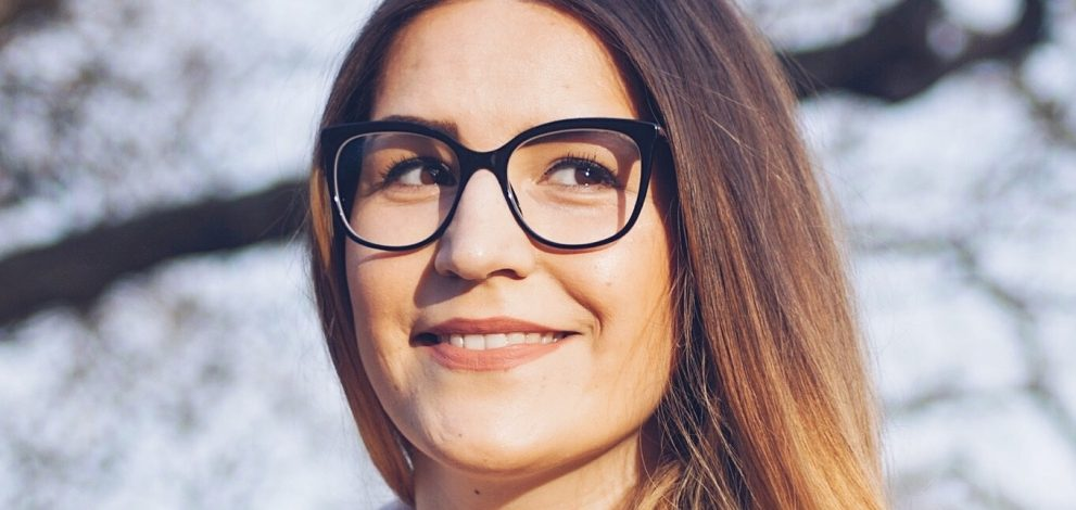 Stephanie Fetsch